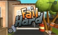 Fail Hard mobile app for free download