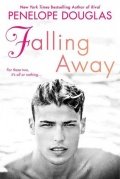 Falling Away (Fall Away #3) by Penelope Douglas mobile app for free download