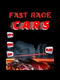 FastRaceCars mobile app for free download