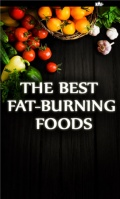 Fat Burning Foods mobile app for free download