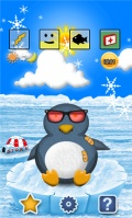 Fiiiish mobile app for free download