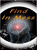 Find In Mess mobile app for free download