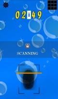 Fingerprint Lock Theme mobile app for free download