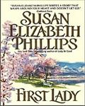 First Lady(ebook) mobile app for free download