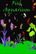 Fish Aquarium mobile app for free download