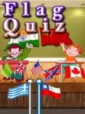 Flag Quiz mobile app for free download