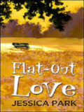 Flat Out Love mobile app for free download
