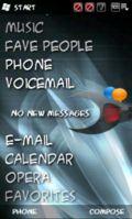 FontChanger mobile app for free download