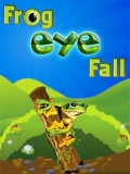 Frog Eye Fall 320x240 mobile app for free download