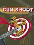 GUN SHOOT mobile app for free download