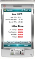 GasMate mobile app for free download