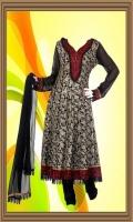 Girl Salwar Kameez Collection mobile app for free download