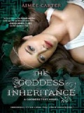 Goddess Inheritance mobile app for free download