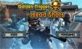 Golden Trigger mobile app for free download
