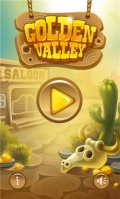 Golden Valley mobile app for free download
