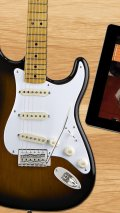 Guitar Master Class   Fun & Fast Way To Learn Guitar Songs & Chords    Free Tuner and Beginner Song Lessons mobile app for free download