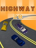 HIGHWAY 28 mobile app for free download