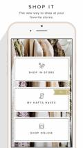 Hafta Have: The Best New Shopping App mobile app for free download