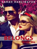 He Belongs With Me mobile app for free download