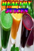 Healthy Juices mobile app for free download