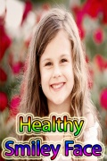 Healthy Smiley Face mobile app for free download