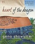 Heart Of The Dragon(ebook) mobile app for free download