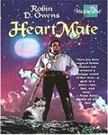 Heartmate(ebook) mobile app for free download