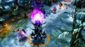 Heroes Of Order  Chaos   Multiplayer Online Battle
