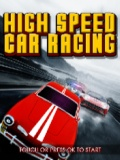 HighSpeedCarRacing mobile app for free download