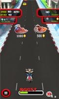 Highway Racing 3D mobile app for free download