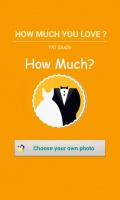 How Much U Love mobile app for free download