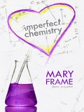 Imperfect Chemistry mobile app for free download