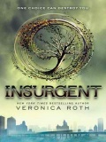Insurgent mobile app for free download