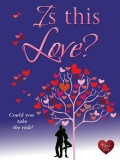 Is This Love? mobile app for free download
