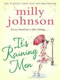 It's Raining Men mobile app for free download