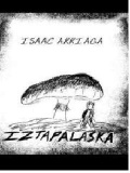 Iztapalaska mobile app for free download