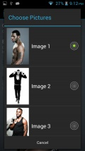 Jason Derulo Fan App mobile app for free download