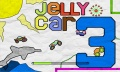 JellyCar 3 (WP) mobile app for free download
