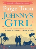 Johnny's Girl (Johnny Be Good #3) mobile app for free download