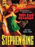 Joyland mobile app for free download