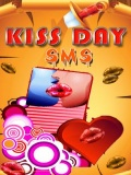 KISS DAY SMS mobile app for free download