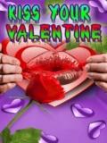 Kiss Your Valentine