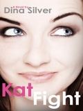 Kat Fight mobile app for free download