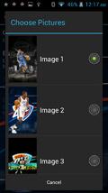 Kevin Durant Fan App mobile app for free download