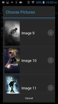 Kid Cudi Fan App mobile app for free download