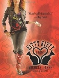 Kitty Kitty (Bad Kitty #2) Michele Jaffe mobile app for free download