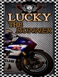 LUCKY THE RUNNER mobile app for free download