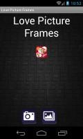 LoveFrames mobile app for free download