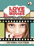 Love Like the Movies mobile app for free download