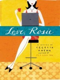 Love, Rosie mobile app for free download